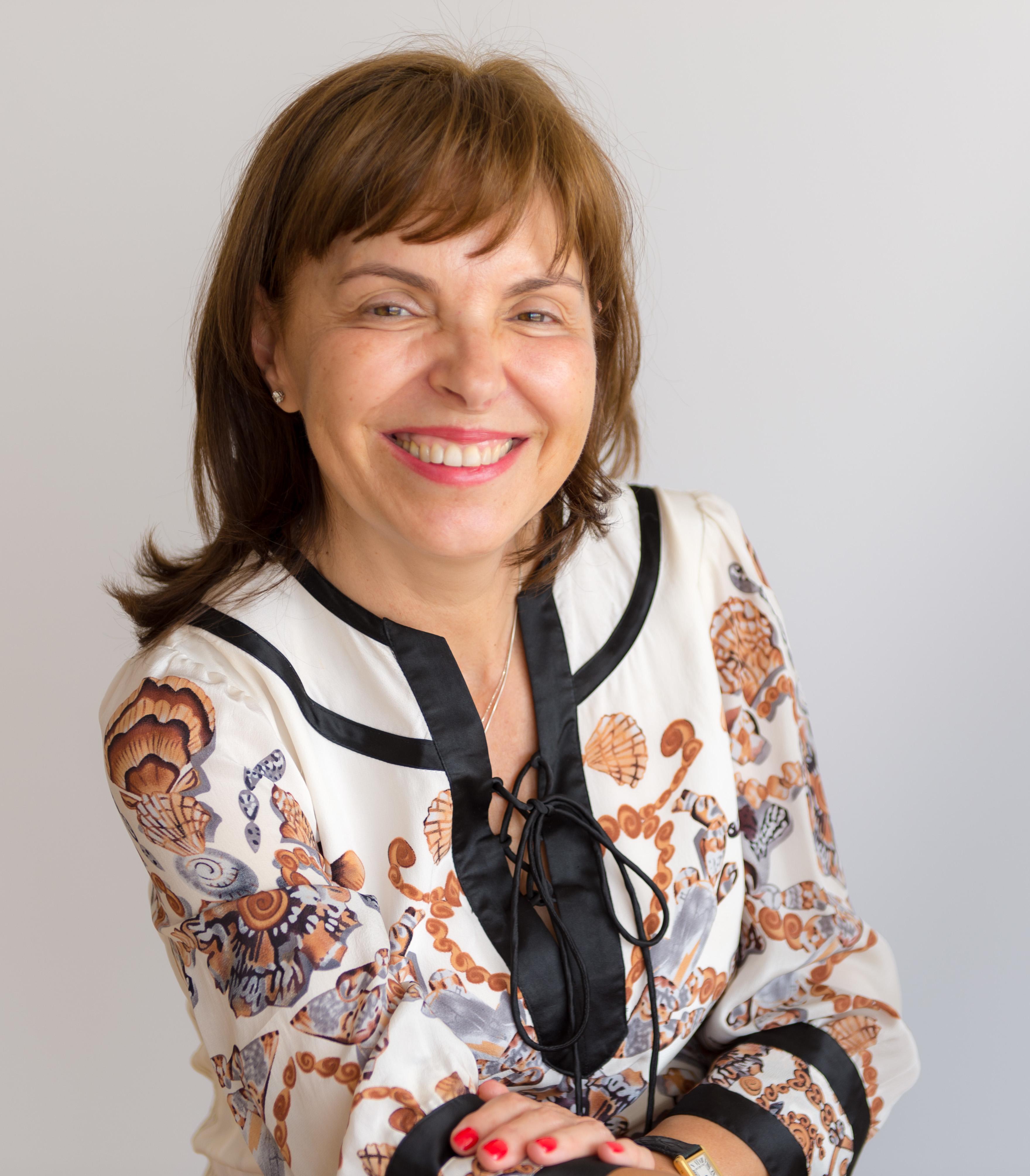 Anca Costache